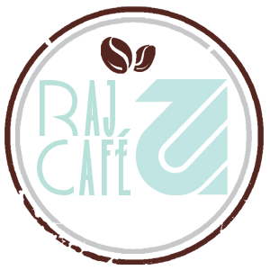 logo cafe site